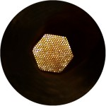 Custom Fiber Optic Bundles