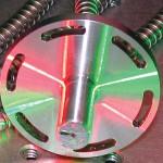 Fiber Optic Control Cables