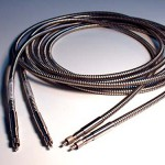 Fiber Optic Patchcords